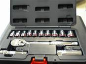 DURALAST Miscellaneous Tool 70-518
